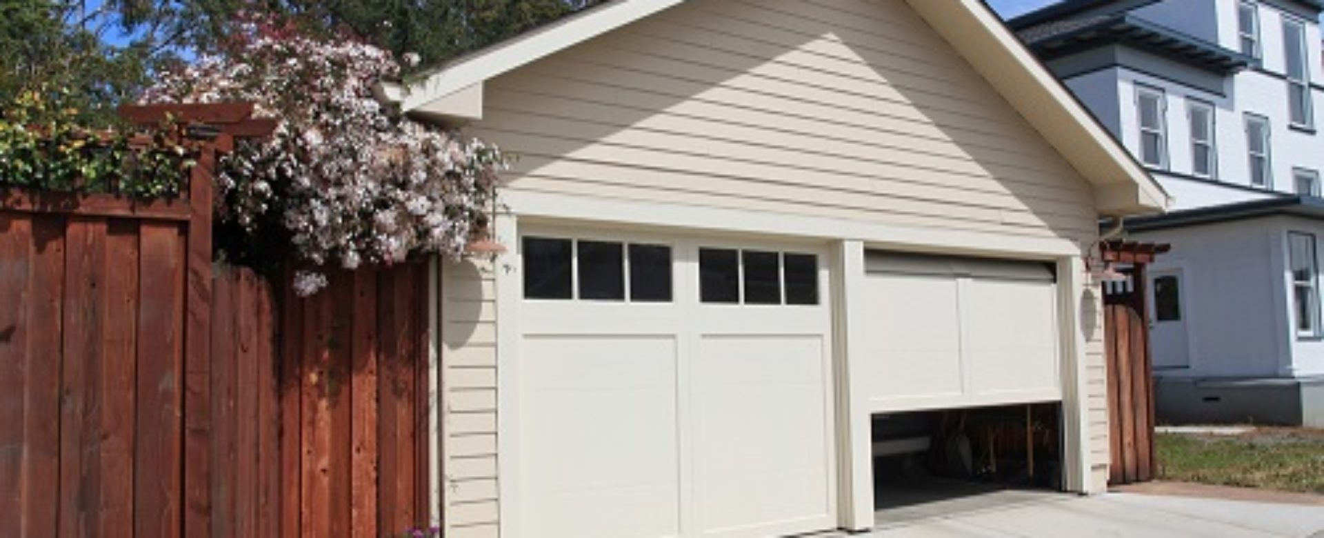company garage opener contemporary size phoenix henderson full door parker stanley doors genie of installation repair